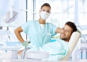 Dental Professionals May Be Unaware of the Dental Hygiene Code D4346.