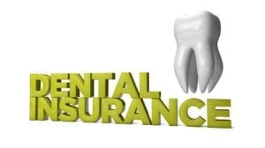 dental insurance claims require follow up if unpaid over 30 days