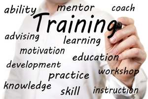 Dental Administrative Training Brings Dental Practice Growth