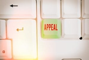 A dental insurance appeal letter takes time to create and must be professional as it is an official document.
