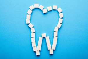 Even dental patients benefit from learning dental office hygiene terminology
