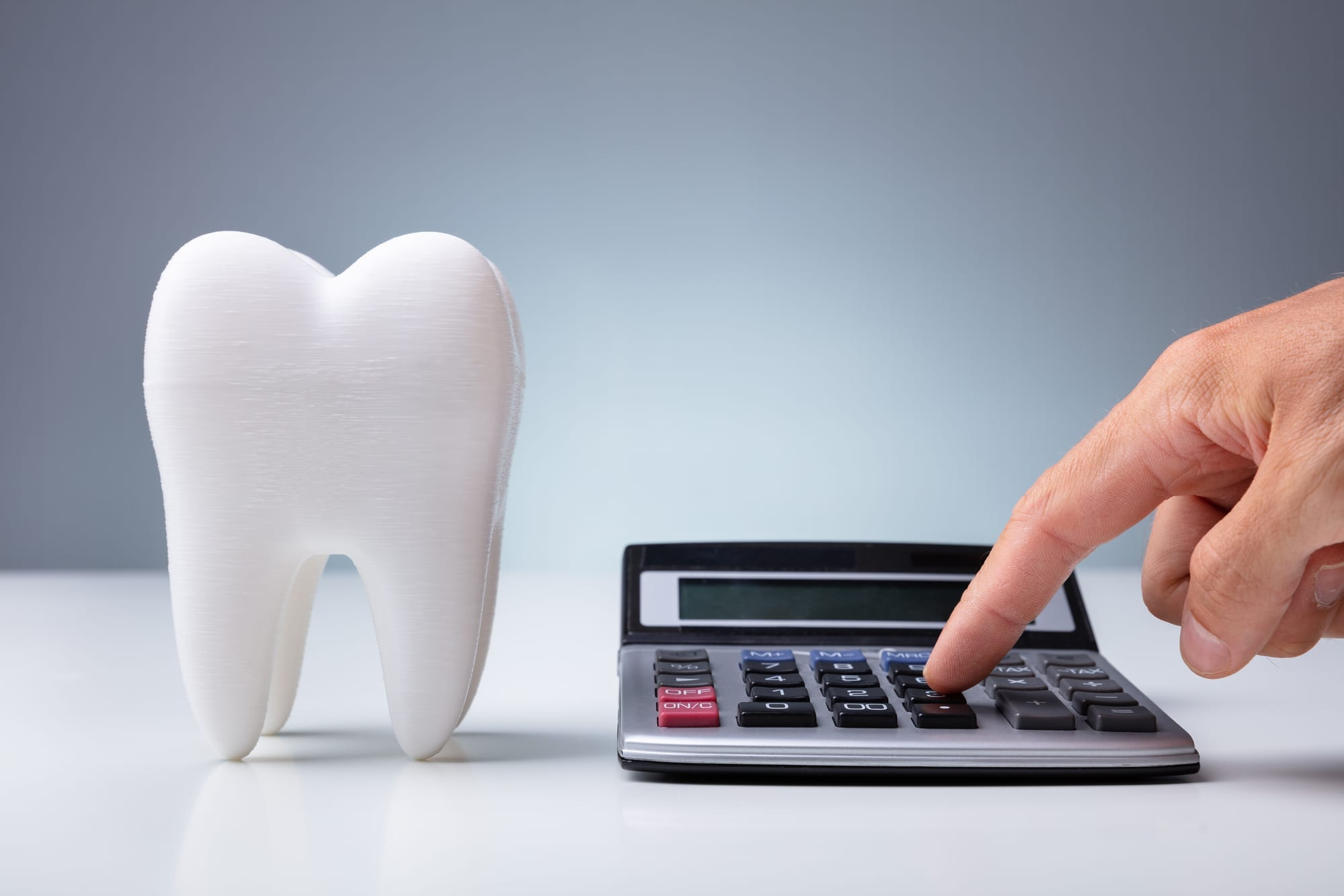 Calculating Dental Benefits Course Will Help Dental Administrators Understand Insurance Calculations Better