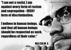 1452-malcolm-x-quotes-on-racism