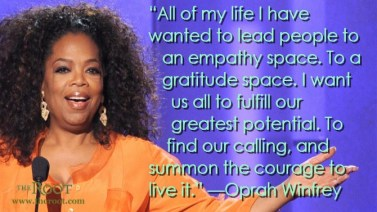 oprah_qod_march_2014.jpg.CROP.rtstory-large