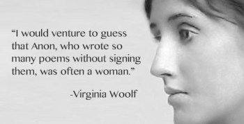 virginia-woolf-anon