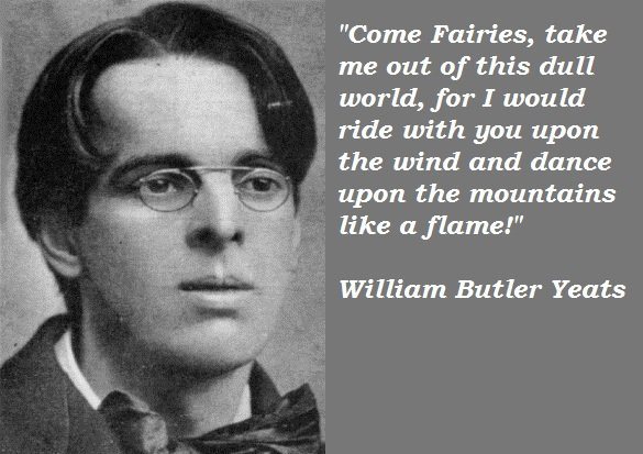 william-butler-yeatss-quotes-4