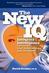 the-new-iq2