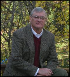 Douglas Jacobson
