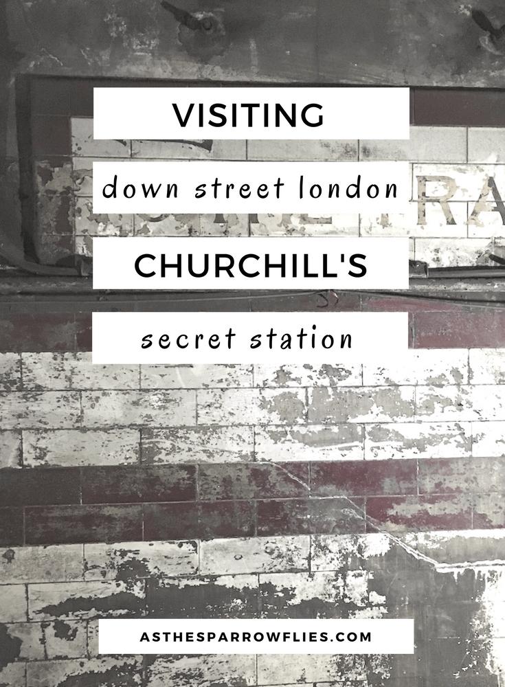 London   Visit London   UK Travel   Travel Tips