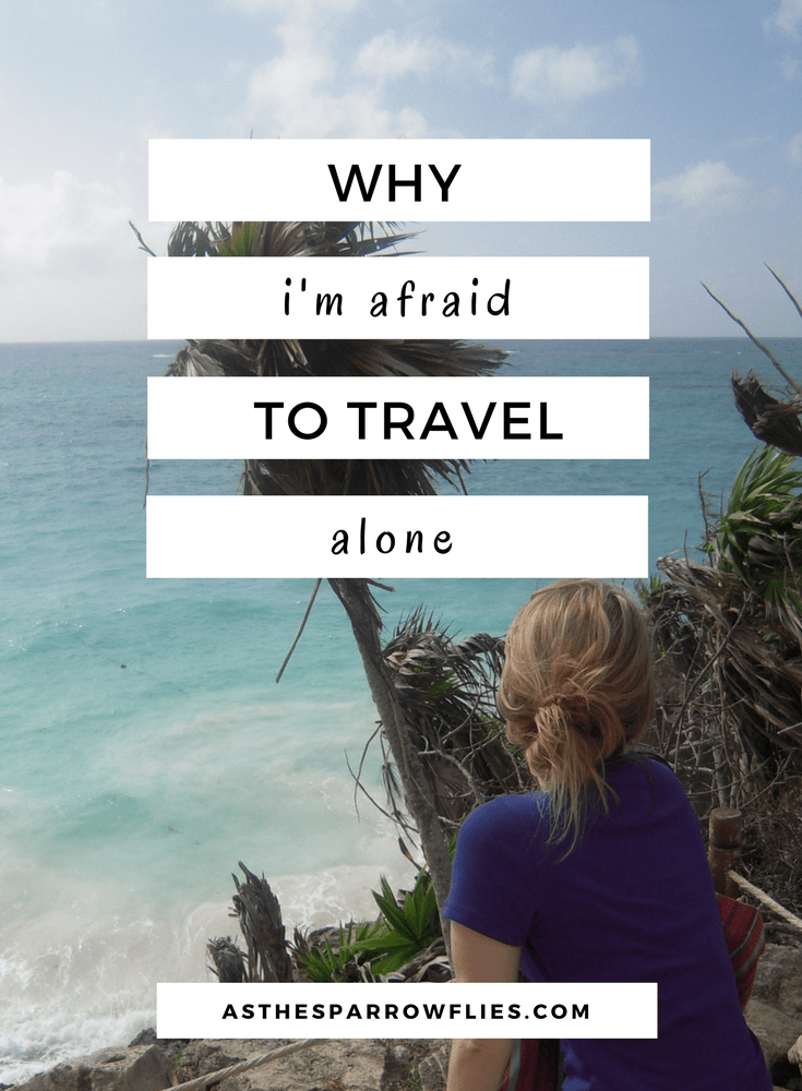why to travel alone More than that, solo travel gives you ultimate freedom you wake up and it's just you – what you want, where you want, when you want in that freedom and infinite.