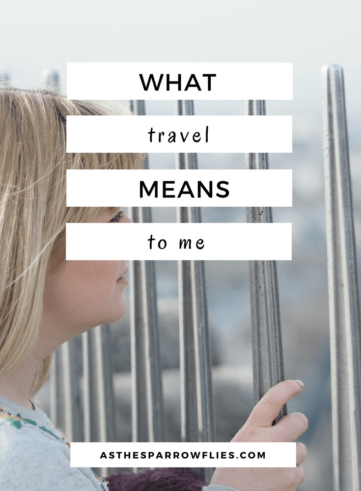 Travel Stories   Travelling   Travel Tips   Holidays