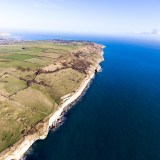 Love Letter To Swanage