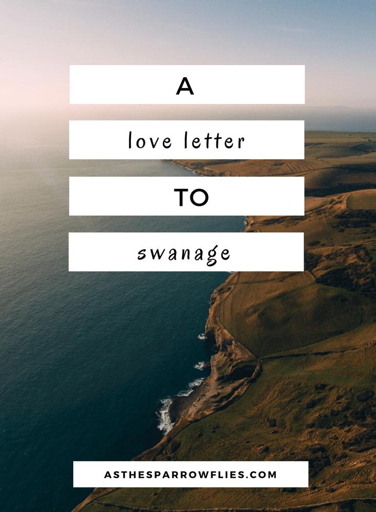 Swanage | UK Holidays | Dorset | Travel Tips
