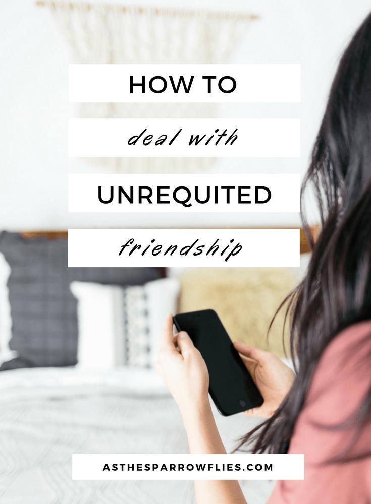 Female Friendship | Female Empowerment | Personal Development | Millennials