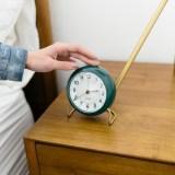 Pre-Sleep Practices