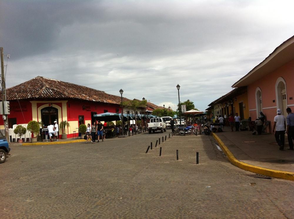 Costa Rica Highlights
