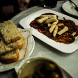The Barcelona Taste Tour