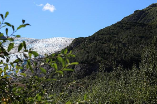 Alaska-113