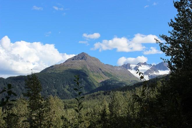 Alaska-148
