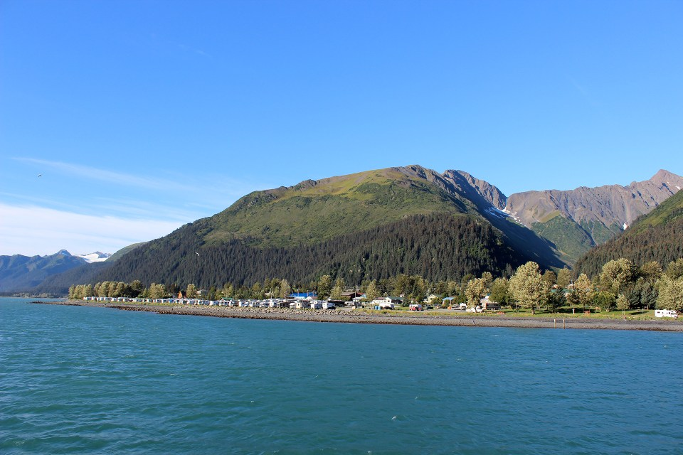 Alaska-167