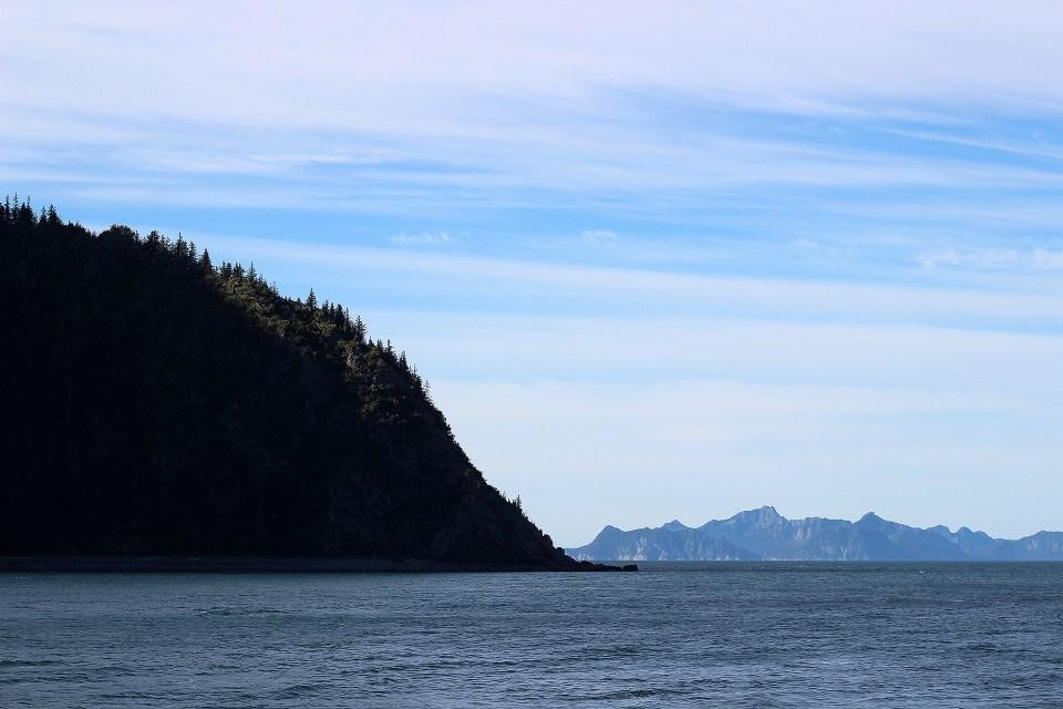 Alaska-185