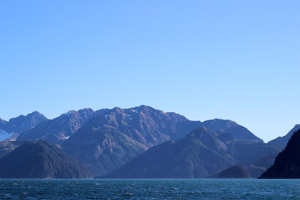 Alaska-188