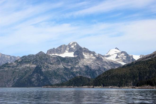 Alaska-281