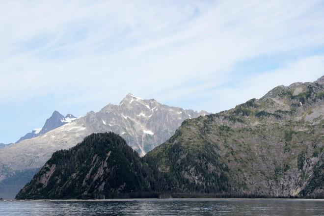 Alaska-287