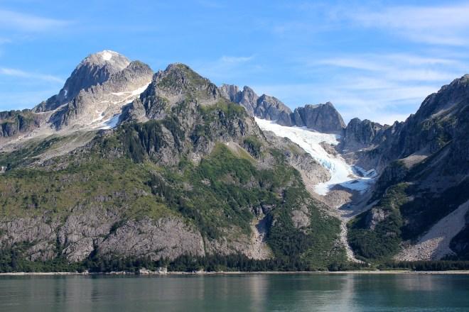 Alaska-288