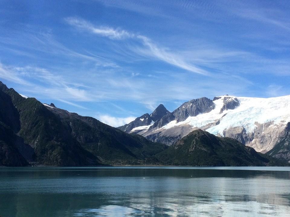 Alaska-295