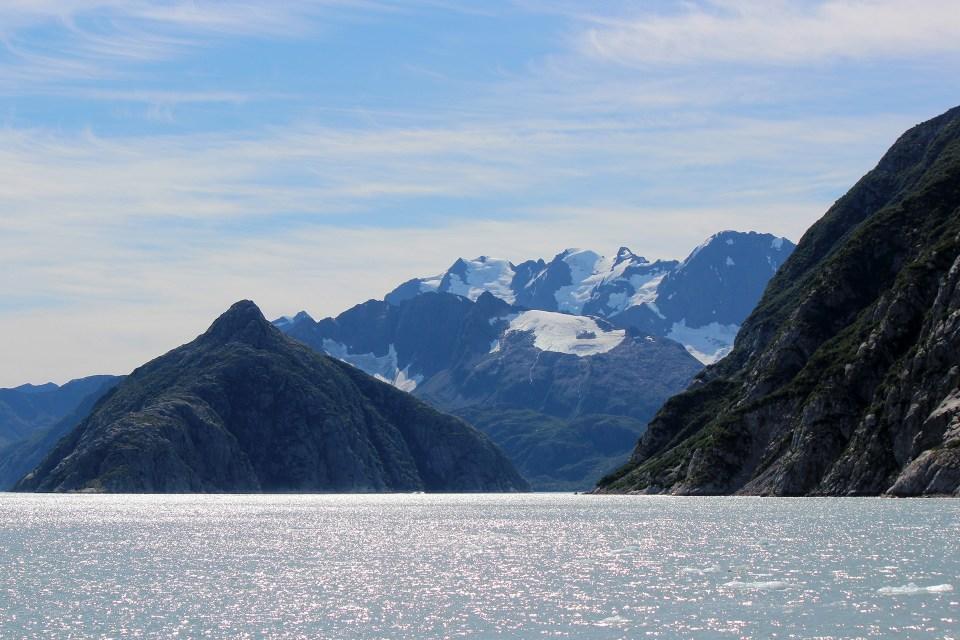 Alaska-323