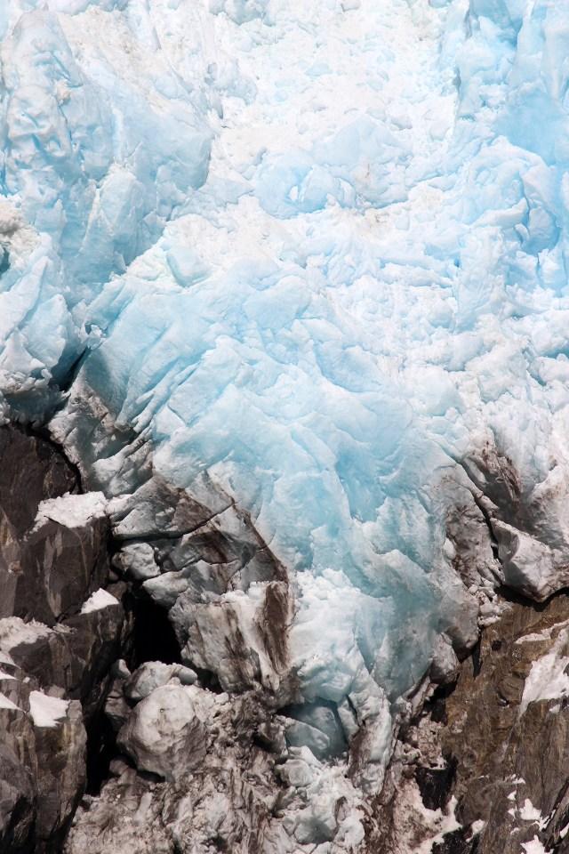 Alaska-337