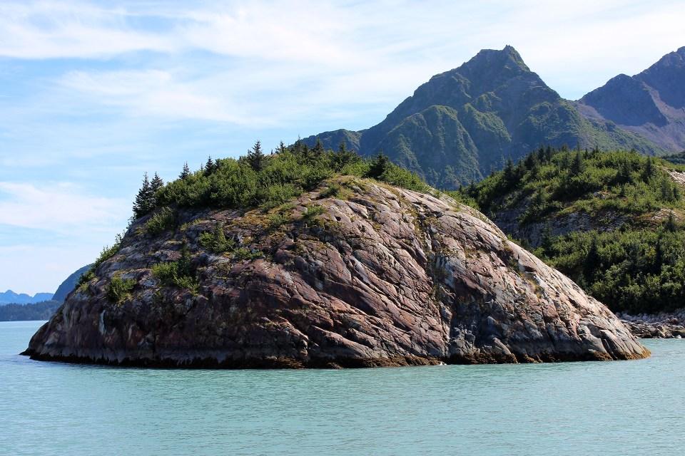 Alaska-380