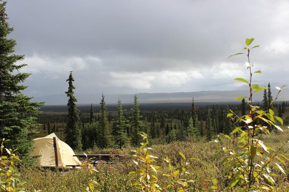 alaska-753