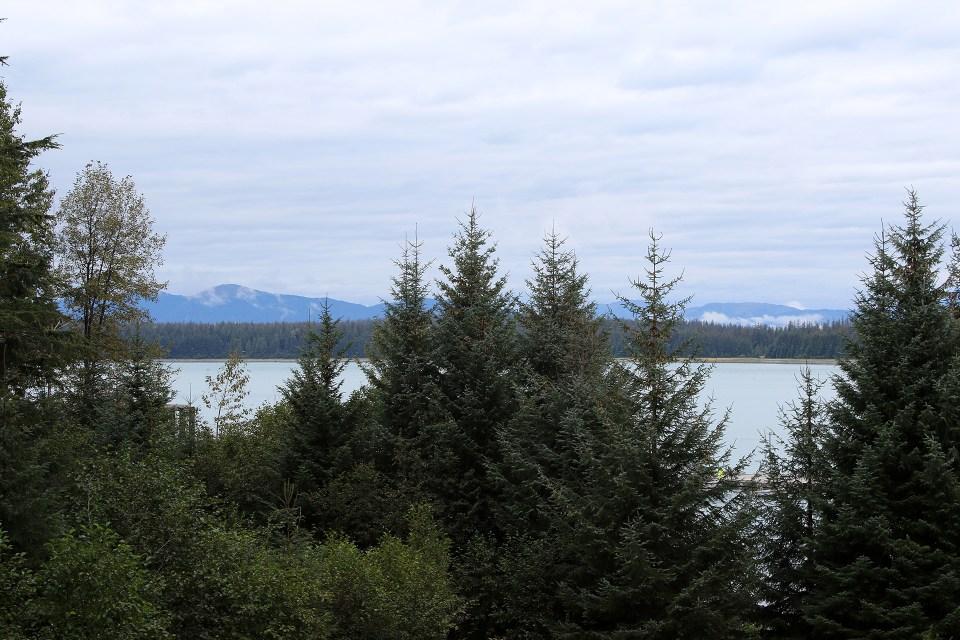 alaska-1813