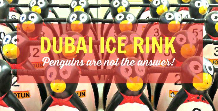 penguins title