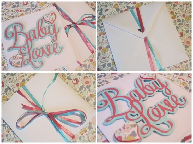 bespoke-card-collage