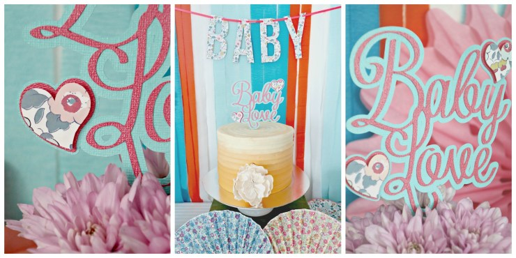 cake-topper-collage