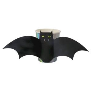 bat-cup