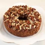 15-reg-apple-cinnamon-pecan-cake