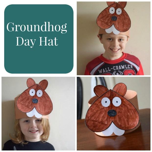 groundhogdayhat