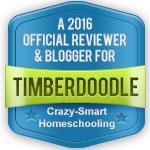 TDblogger