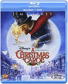 10 Christmas Family Films You'll Want To Watch This Holiday Season!