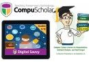 CompuScholar Digital Savvy Review
