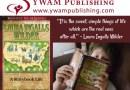 YWAM Publishing: Laura Ingalls Wilder Review