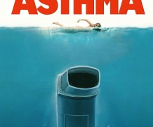 What an Asthma Attack Feels Like