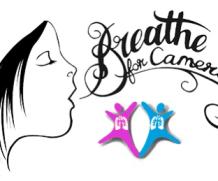 Childhood Asthma – Cameron's Story