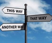 Crossroads with Xolair & Asthma Treatment