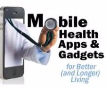 Asthma Gadgets