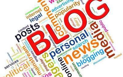 Asthma Blogs and Links